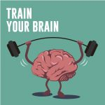 Brain Training Improve Your Cognitive Ability