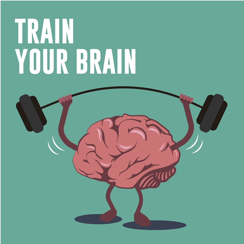 Can Brain Training Improve Your Cognitive Ability?