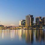 Funeral Directors in Melbourne