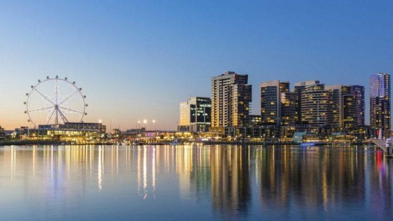 7 Funeral Directors in Melbourne