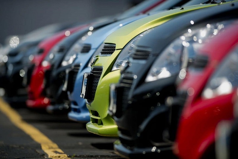 Low Income Car Insurance: What You Need To Know