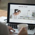 Choose an Online Degree Program