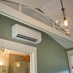 Consider A Ductless AC