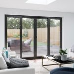 Choosing Patio Doors