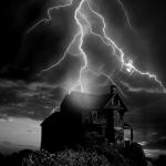 Using A Backup Generator During Storm Season