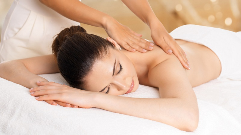 Myths and truth about massage