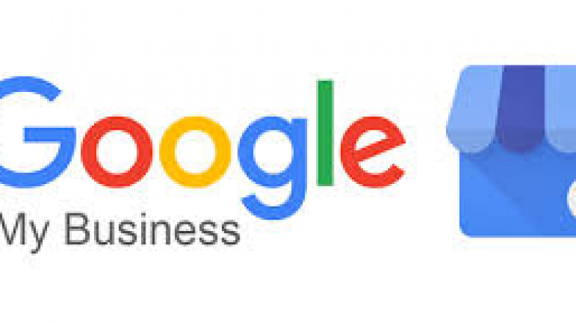 How to Use Google For Your Business