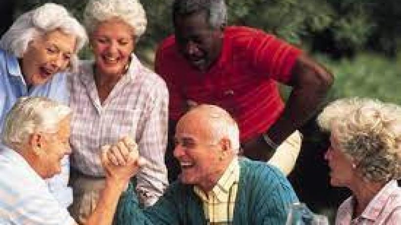 Retirement Living Villages