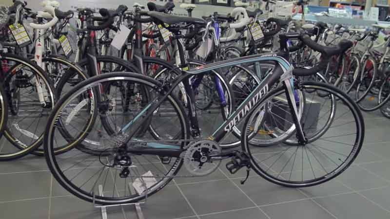 How to Choose a Bike Ultimate Guideline