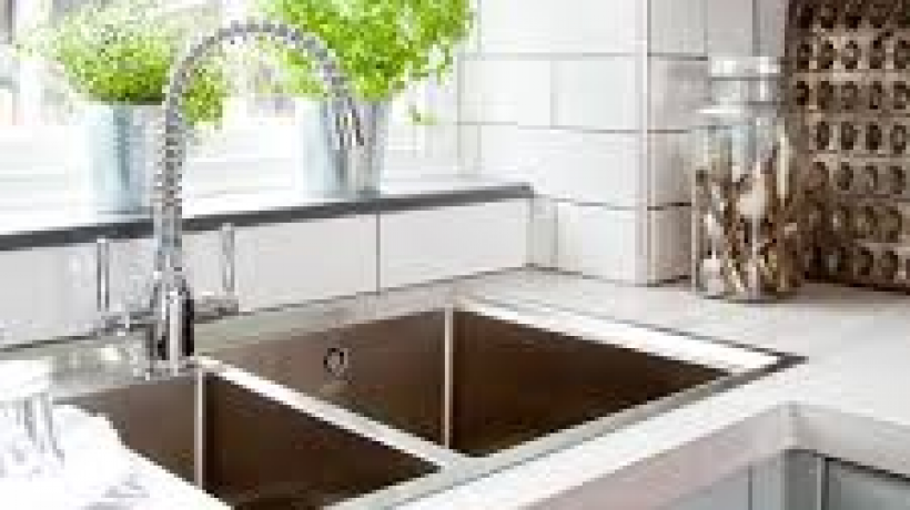 Blocked Drains – Effective Ways to Get Them resolved