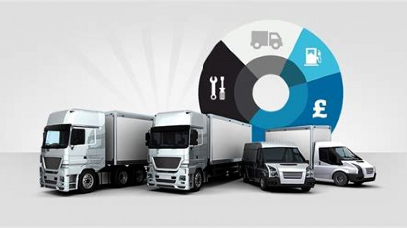How to Use and Benefit From Fleet Data