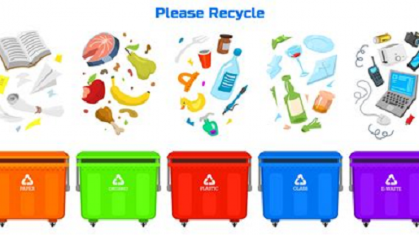 The Importance of Waste Management For Your Business
