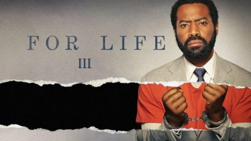For Life Season 3 release date: When does it premiere?