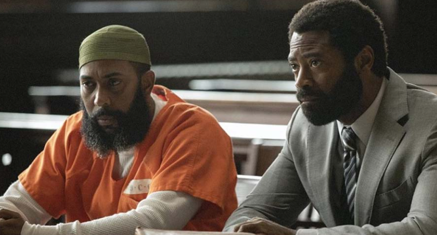 for life season 3 release date